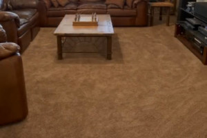 carpet installation pennsville nj