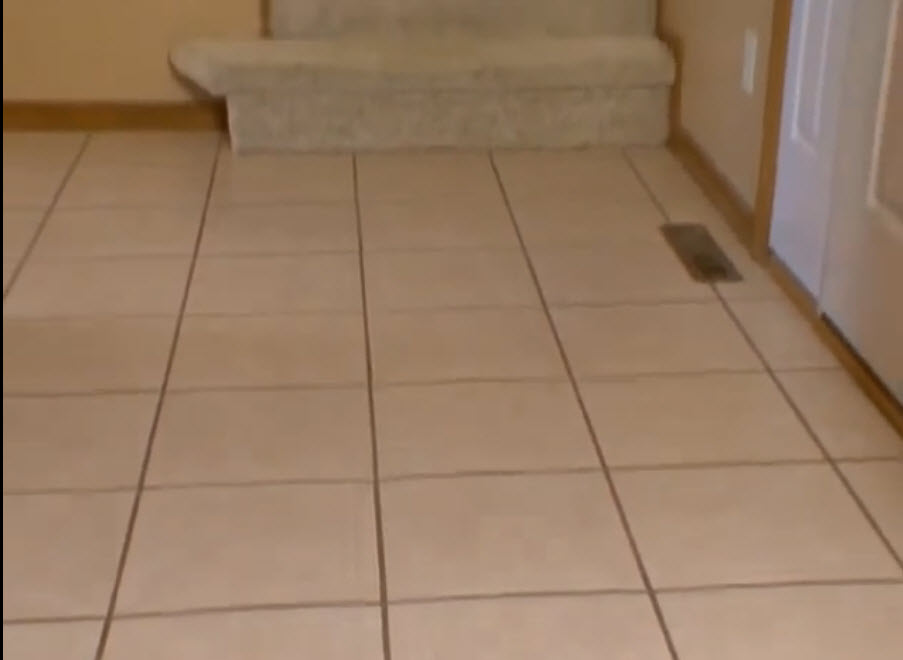 Ceramic Tile Pennsville Nj Sales Installation