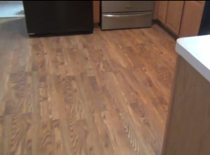 laminate floor installation pennsville nj