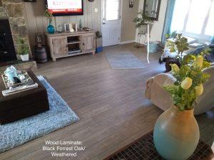 Flooring Woodstown Nj Best Prices Carpet Laminate